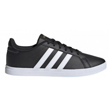 Dámska obuv adidas COURTPOINT X