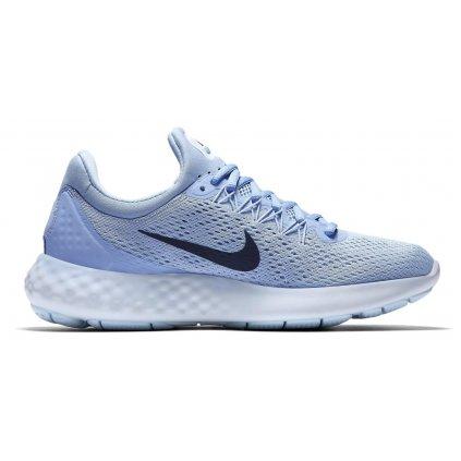 Dámske bežecké topánky Nike Lunar Skyelux