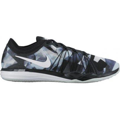 Dámská tréninková obuv Nike Dual Fusion