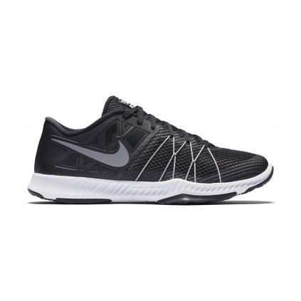 Tréningové topánky Nike Zoom Train INCREDIBLE Fast