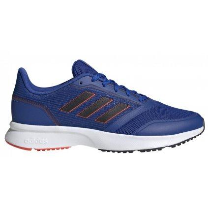 Bežecká obuv adidas Nova Flow