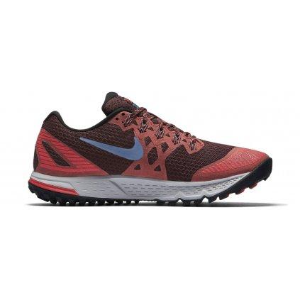 Bežecká obuv Nike AIR ZOOM Wildhorse 3