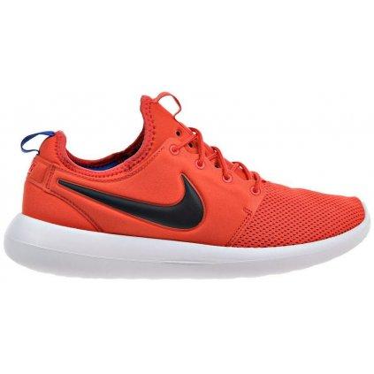 Obuv Nike Rosh Two