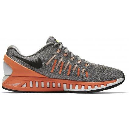 Bežecká obuv Nike Air Zoom Odyssey 2
