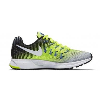 Dámska bežecká obuv Nike Air Zoom Pegasus 33
