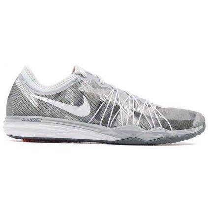 Dámska fitness obuv Nike Dual Fusion