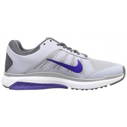 Dámska bežecká obuv Nike Dart 12