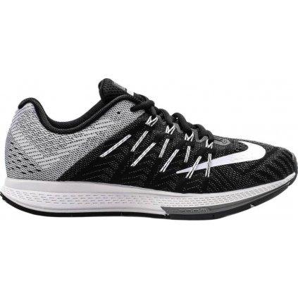 Bežecká obuv Nike Air Zoom Elite 8