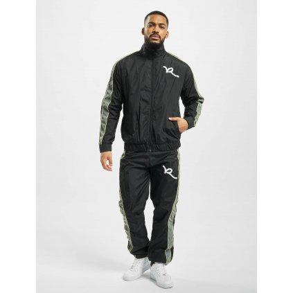 Tepláková súprava  Rocawear / Suits Saville in black