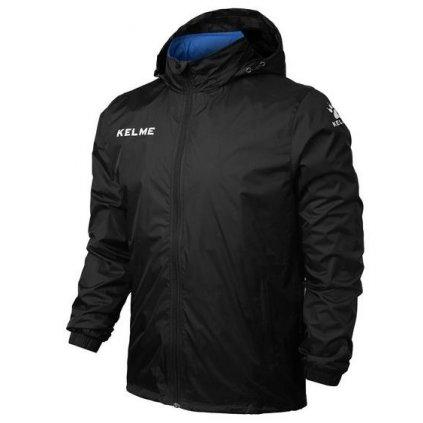 Bunda Kelme Rain Jacket