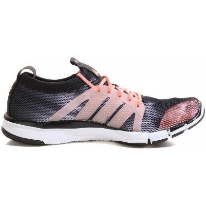 Dámska fitness obuv adidas Performance Core Grace