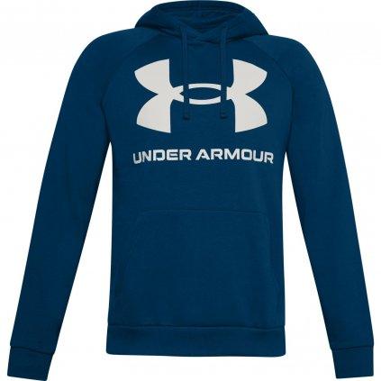 Mikina Under Armour UA Rival Fleece
