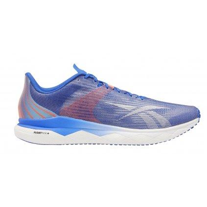 Bežecké topánky Reebok Floatride Run Fast 3