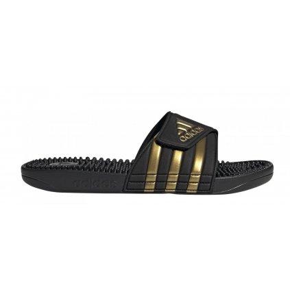 Šľapky adidas Addisage