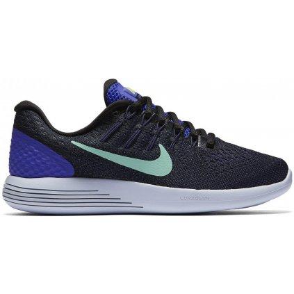 Dámske bežecké topánky Nike LunarGlide 8