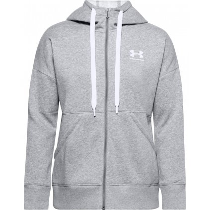 Dámska mikina Under Armour Rival Fleece