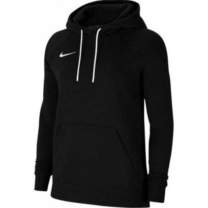 Dámska mikina Nike Park 20