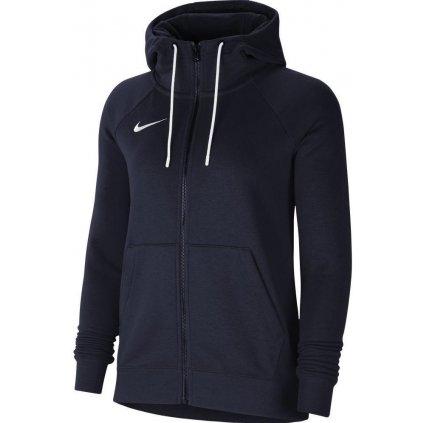 Dámska mikina Nike Park 20 Fleece