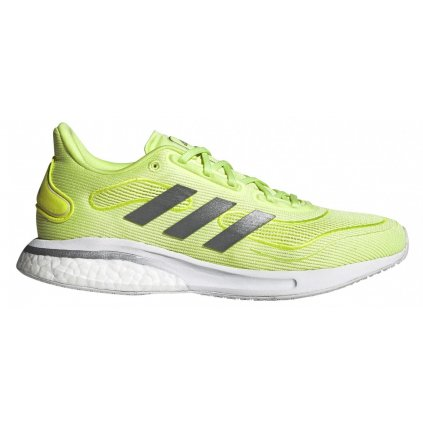Dámské běžecké boty adidas Supernova