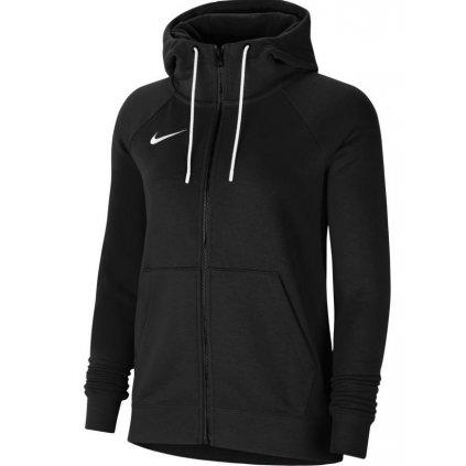 Dámská mikina Nike Park 20 Fleece