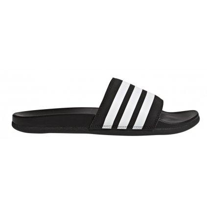 Šľapky adidas Adilette Comfort