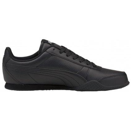 Dámská obuv Puma Bella