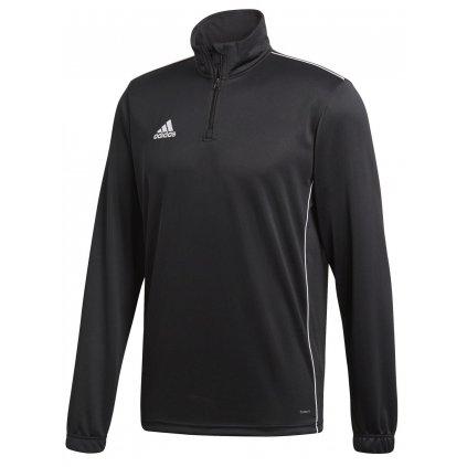 Tréningová mikina Adidas Core 18 Training Top