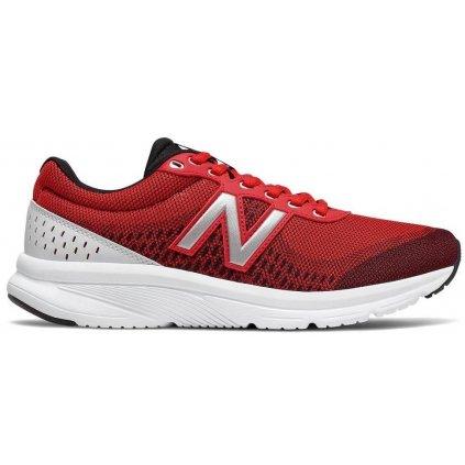 Bežecká obuv New Balance M411LR2