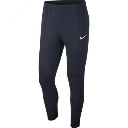 Tréninkové kalhoty Nike Academy