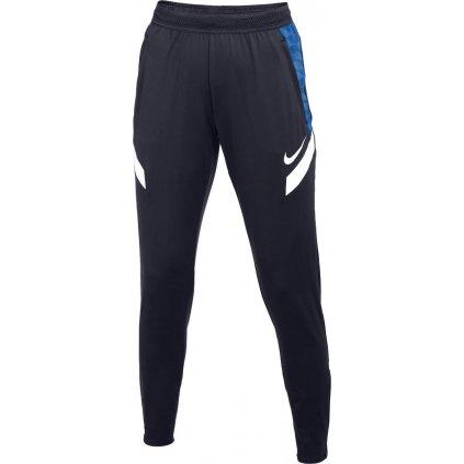 Dámske nohavice Nike Dri-FIT Strike