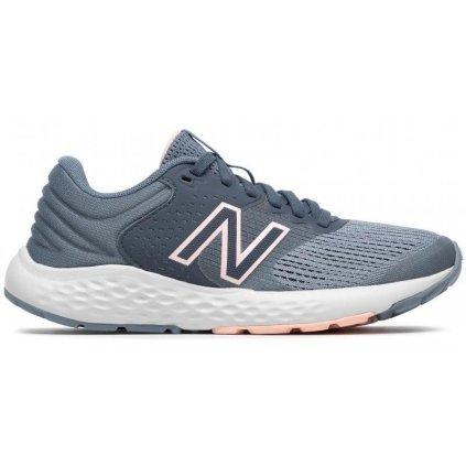 Dámska bežecká obuv New Balance W520LP7