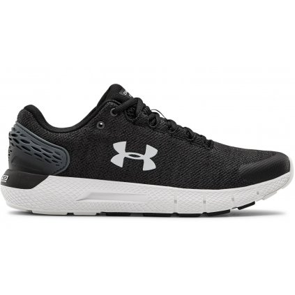 Bežecké topánky Under Armour Charged Rogue 2