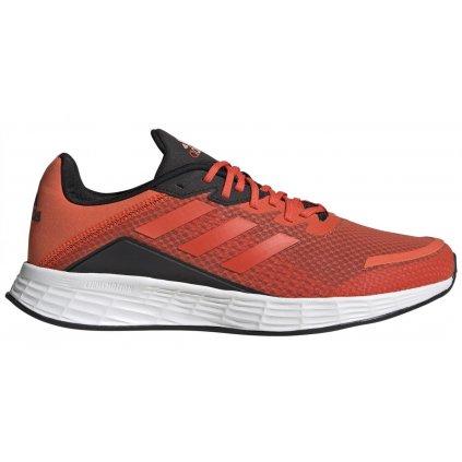 Bežecké topánky adidas Duramo