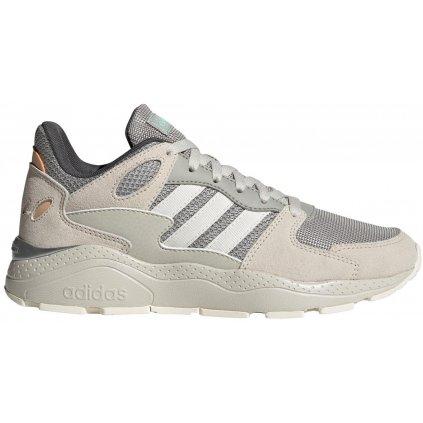 Dámska obuv Adidas CRAZYCHAOS