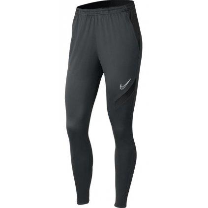 Dámske nohavice Nike Dri-FIT Academy Pro