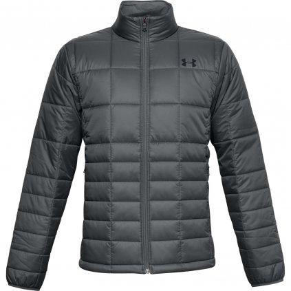 Bunda Under Armour Insulated Jacket