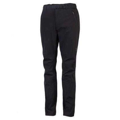 Outdoorové nohavice Klimatex CLIFF