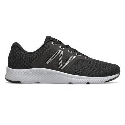 Bežecká obuv New Balance MDRFTLK1