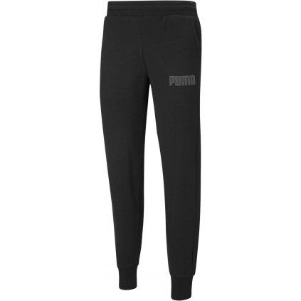 Tepláky Puma Modern Basic Pants