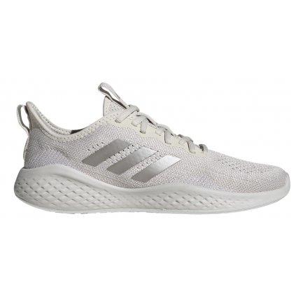 Dámske bežecké topánky adidas FLUIDFLOW