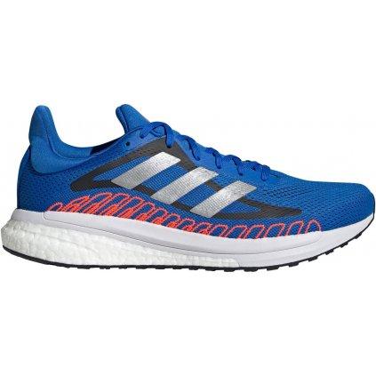 Běžecká obuv adidas SOLAR GLIDE ST 3