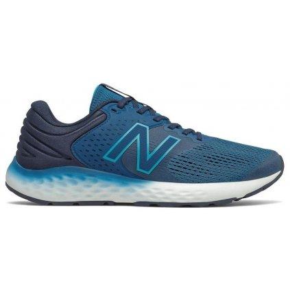 Bežecká obuv New Balance M520LN7