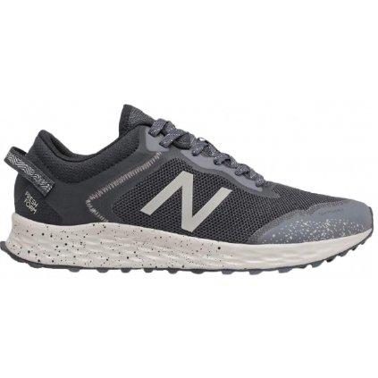 Bežecká obuv New Balance MTARISCK