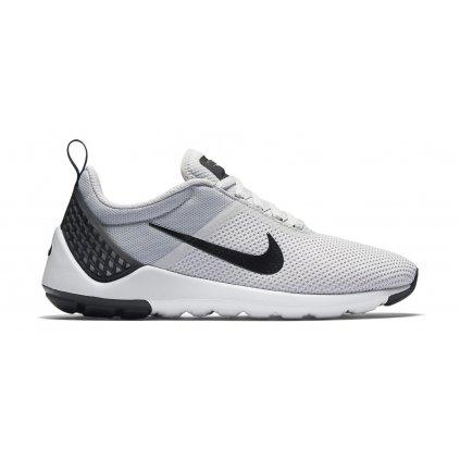 Obuv Nike Lunarestoa 2 Essential