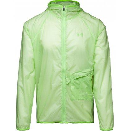 Bunda Under Armour UA Qualifier Packable Jacket