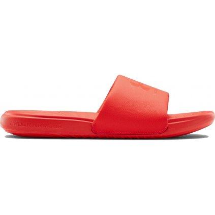 Pantofle Under Armour Ansa