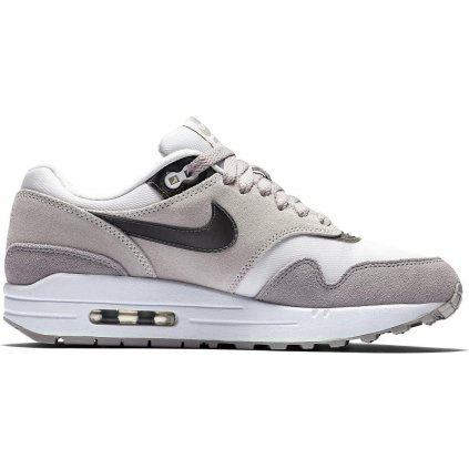 Dámske topánky Nike Air Max 1 SE