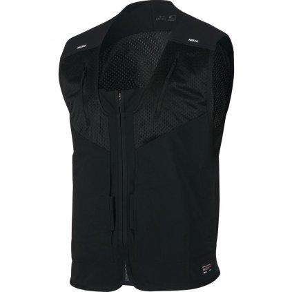 Vesta Nike F.C. Full-Zip
