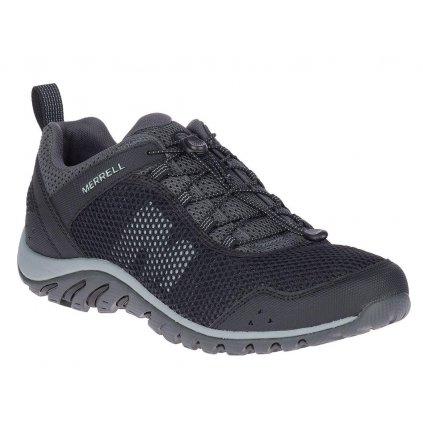 Outdoorové topánky Merrell · Breakwater
