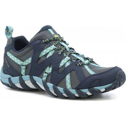 Dámska obuv Merrell Waterpro Maipo 2